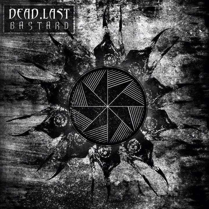Dead.Last Tour Dates
