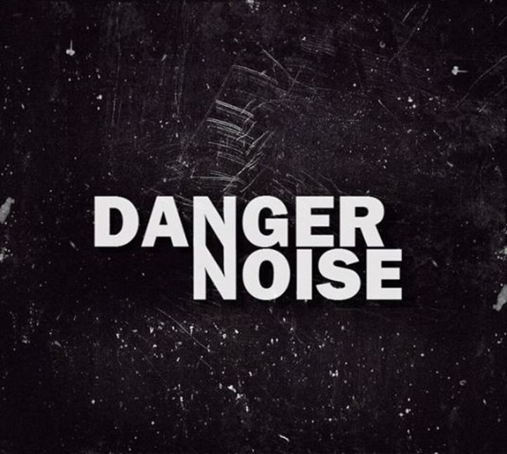 Danger Noise Tour Dates