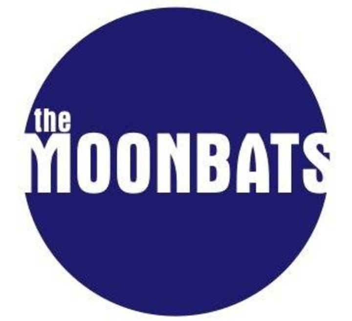 The Moonbats Tour Dates