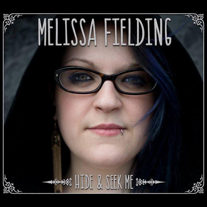 Melissa Fielding Tour Dates