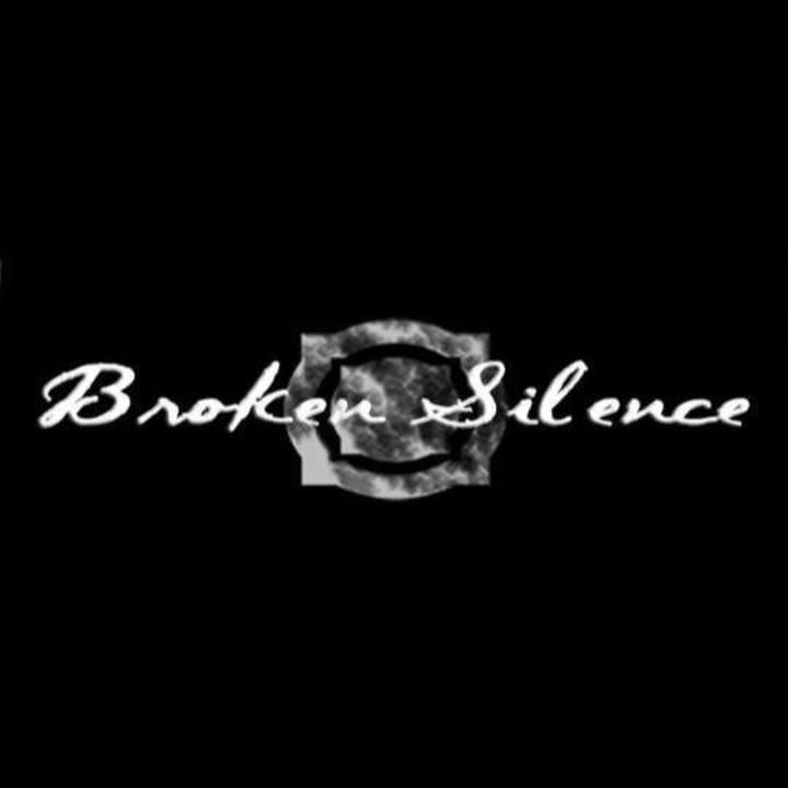 Broken Silence Tour Dates