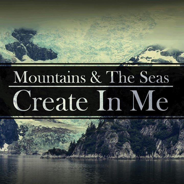 Mountains and the Seas Tour Dates