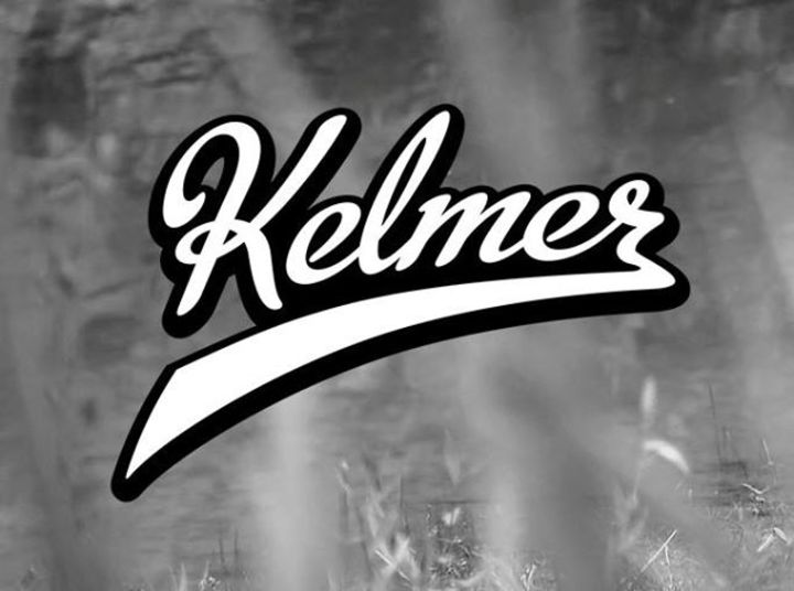 Kelmer Blues Tour Dates