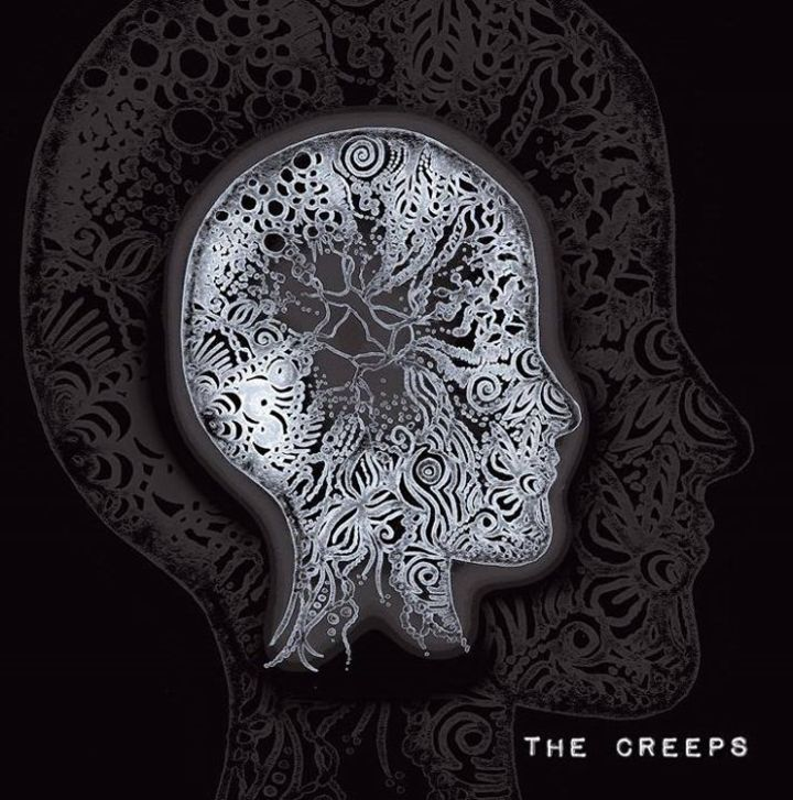 The Creeps Tour Dates