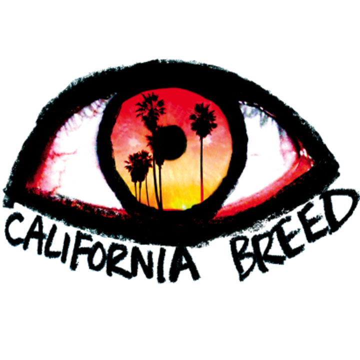 California Breed Tour Dates