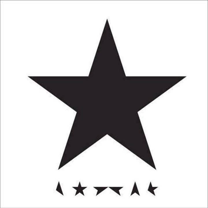 The Starmen Acoustic Tour Dates