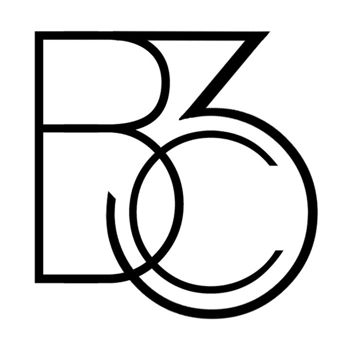 Bc3 (BcIII) Tour Dates
