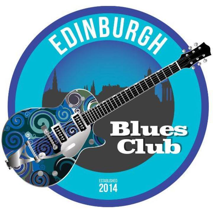 Edinburgh Blues Club Tour Dates