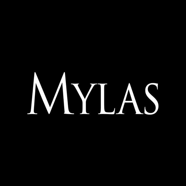 MylasUK Tour Dates