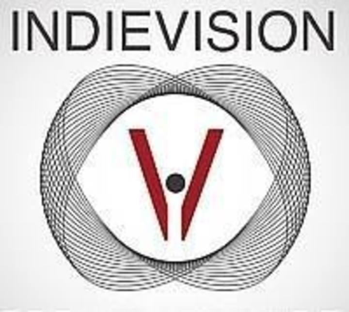 Indievision Tour Dates