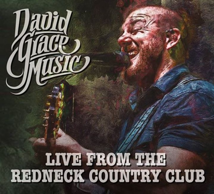 David Grace Music Tour Dates