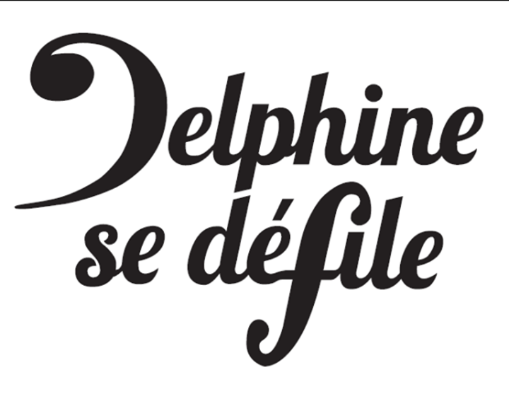 Delphine se Défile Tour Dates