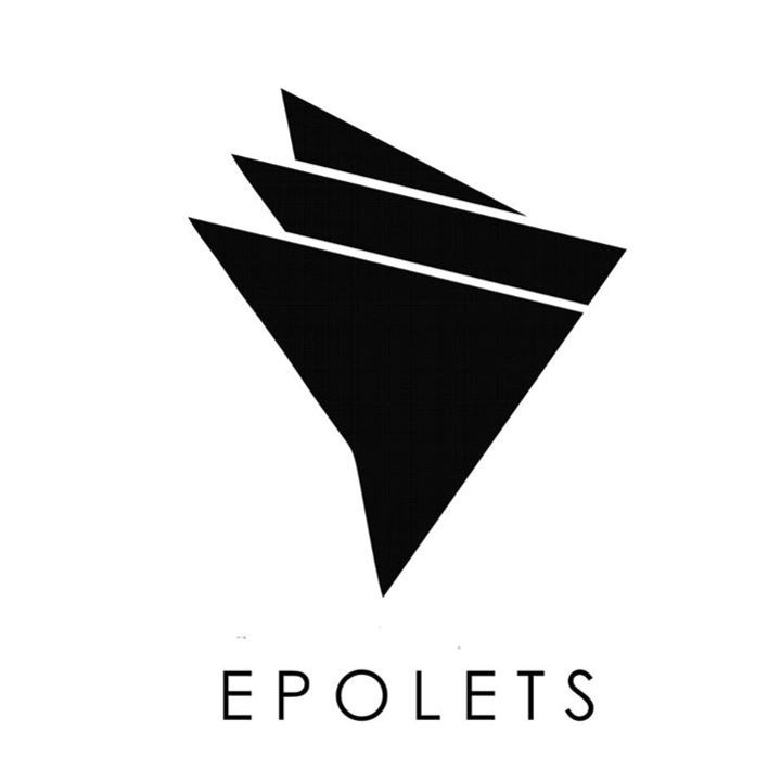 Epolets Tour Dates