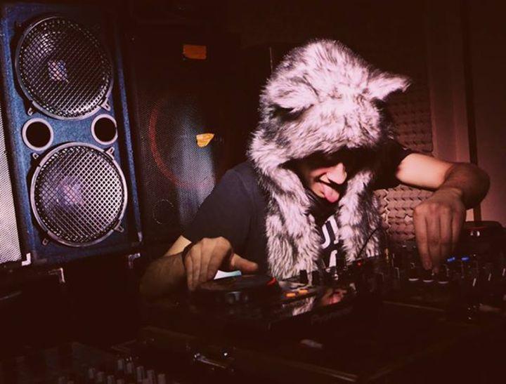 DJ Enova Tour Dates