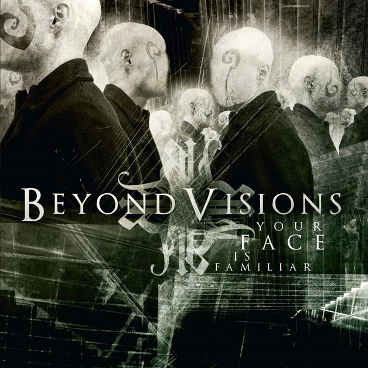 Beyond Visions Tour Dates