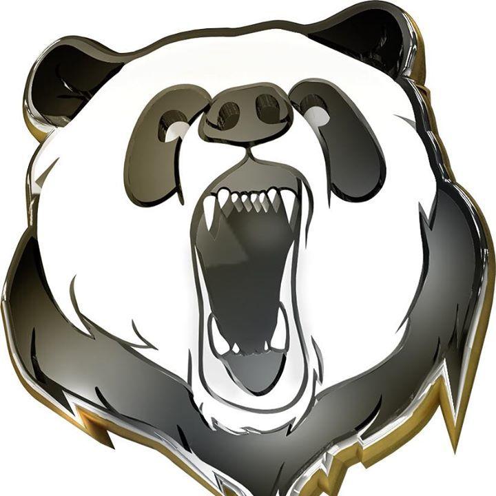 Panda Jamz Tour Dates