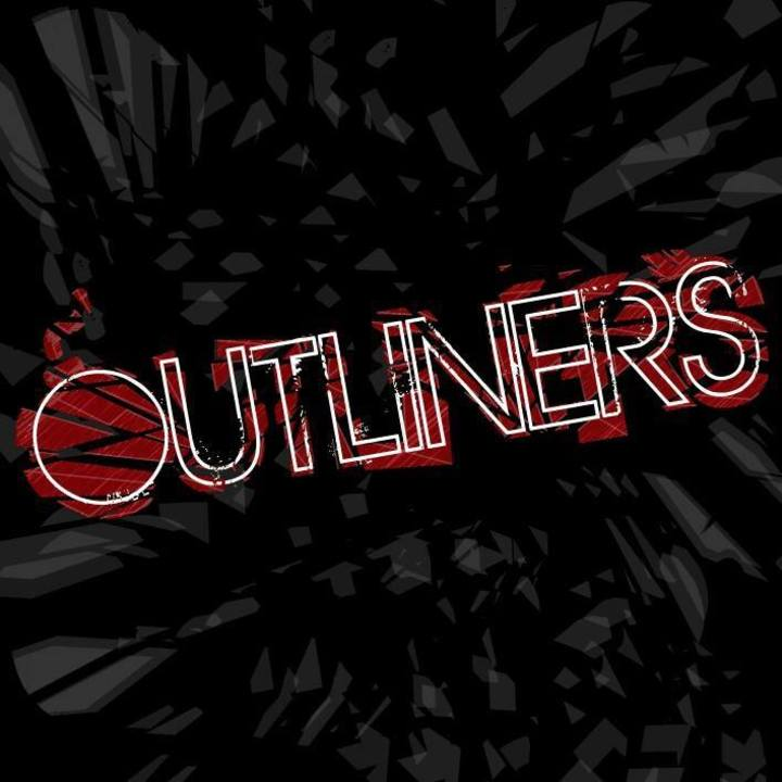 Outliners Tour Dates