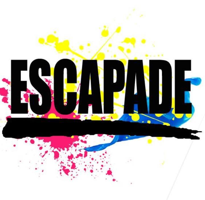 Escapade Music Tour Dates