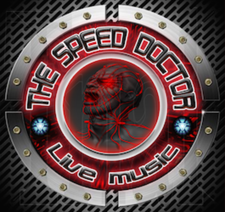 the speed doctor Tour Dates