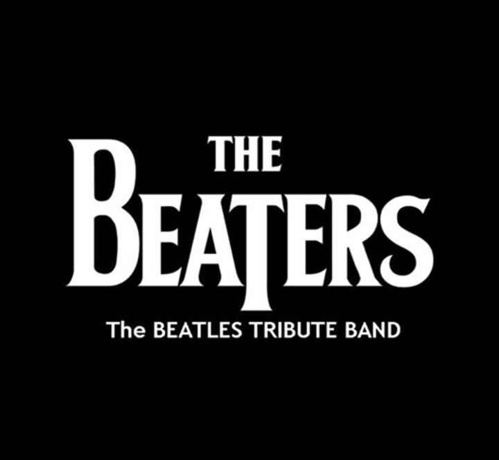 The BeaTers - Tribute Beatles Tour Dates
