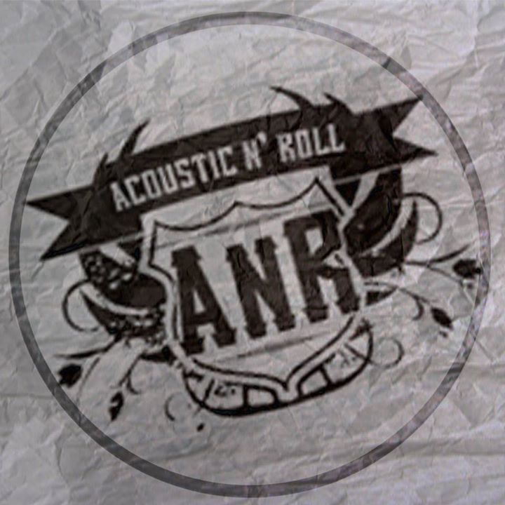 Acoustic N' Roll Tour Dates