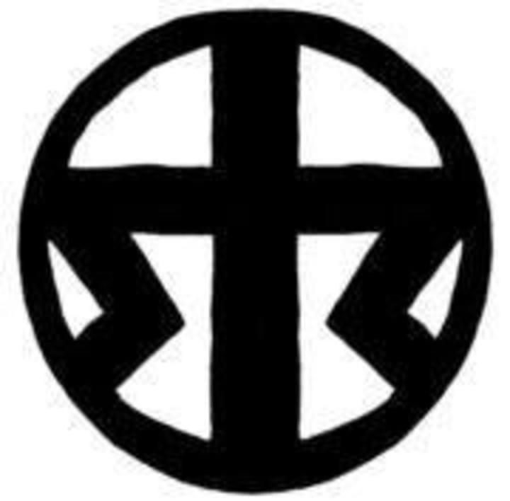 Salem Rages Tour Dates