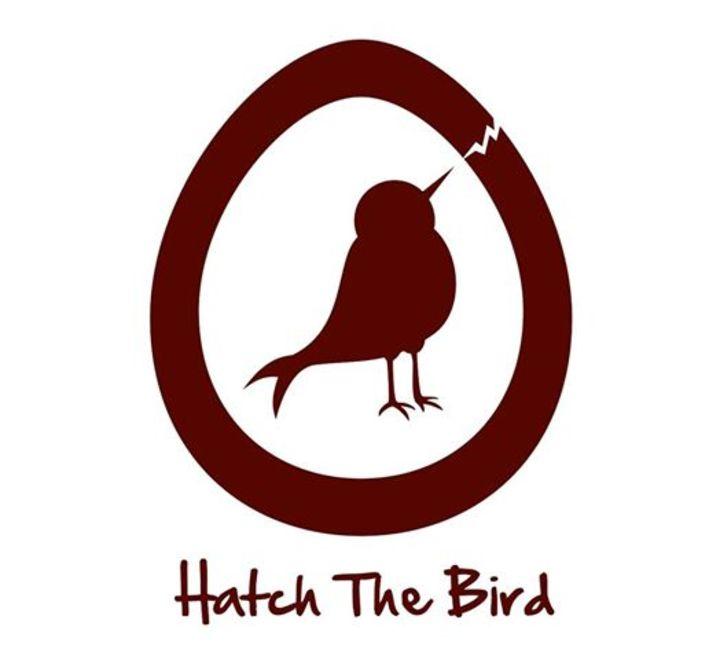 Hatch The Bird Tour Dates