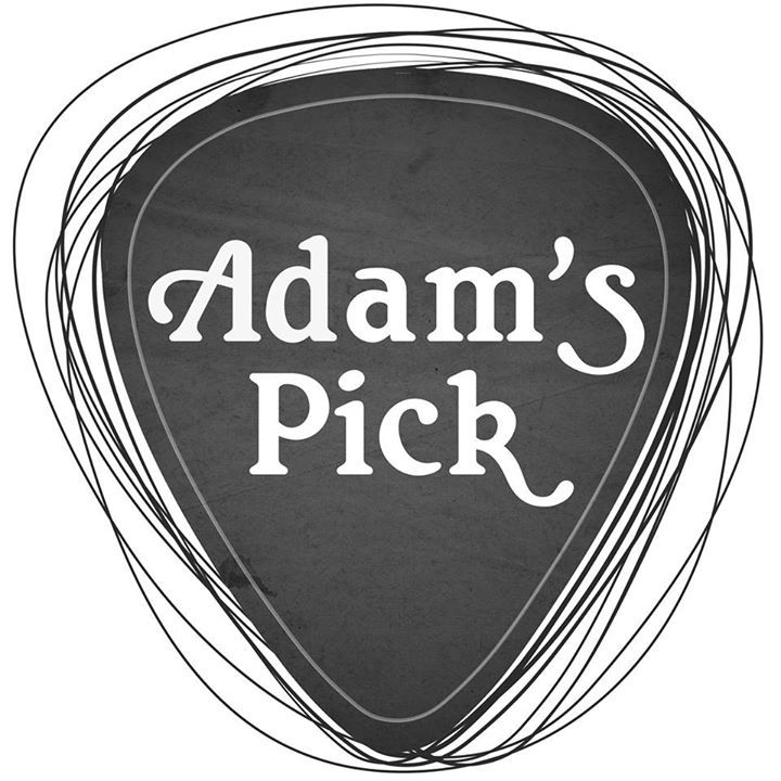Adam's Pick Tour Dates