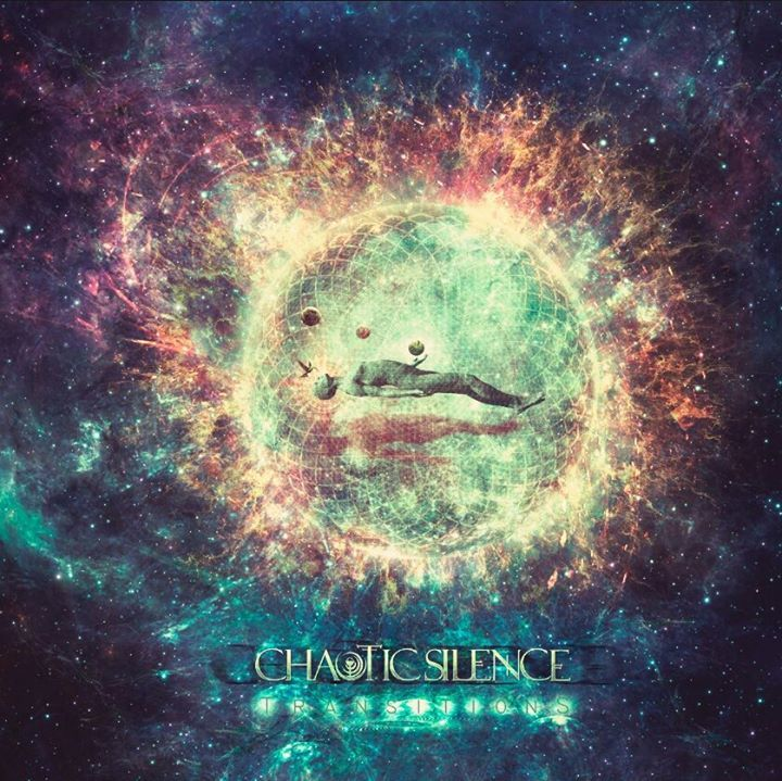 Chaotic Silence Tour Dates