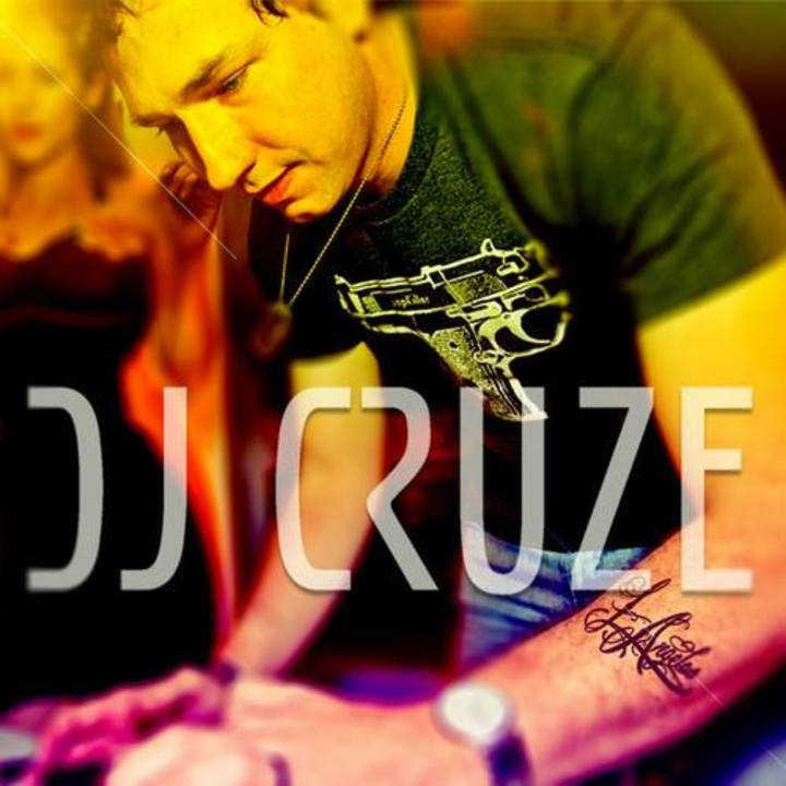 DJ Cruze Tour Dates
