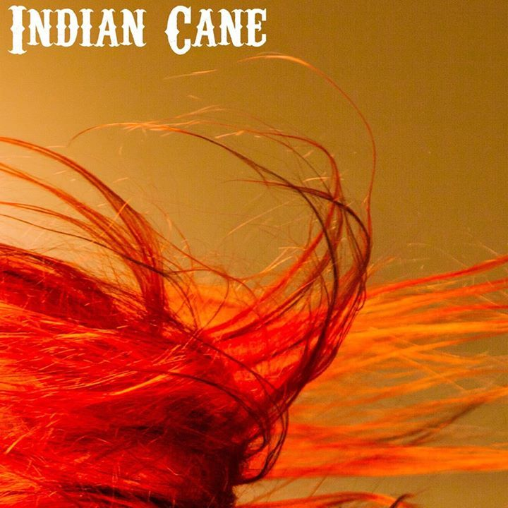 Indian Cane Tour Dates