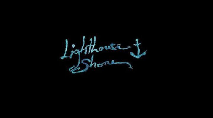 Lighthouse Shore Tour Dates