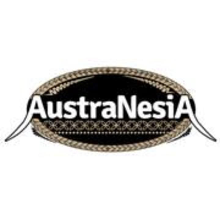 Sounds of AustraNesia Tour Dates