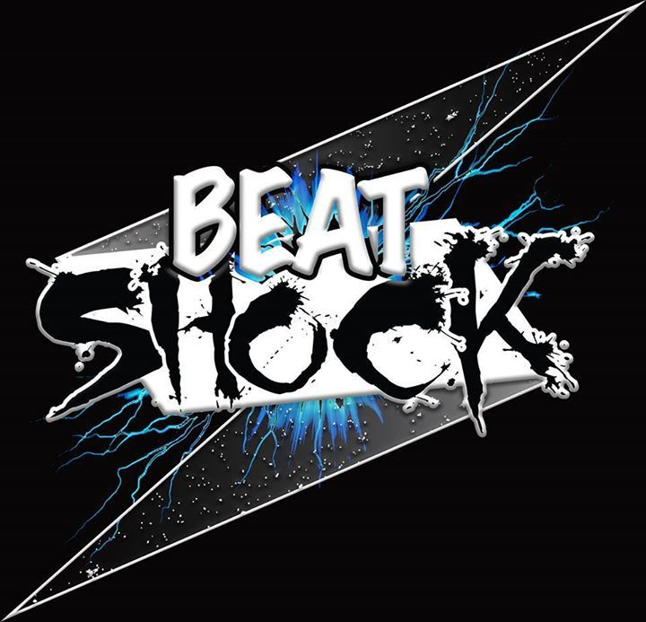 BeatShock Tour Dates