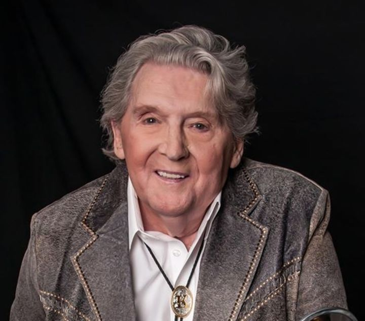 Jerry Lee Lewis Tour Dates