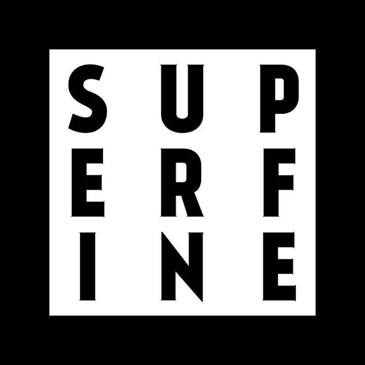 Superfine Tour Dates
