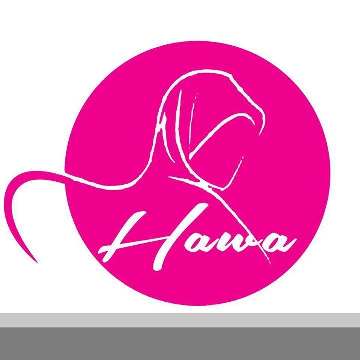 Hawa Tour Dates
