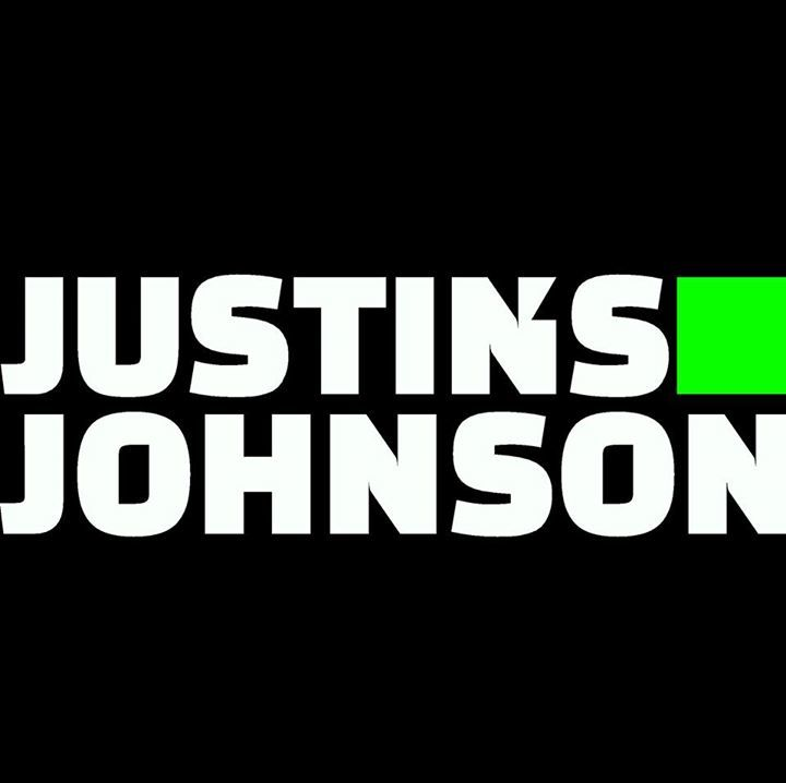 Justin's Johnson Tour Dates