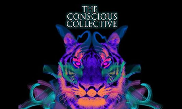 Conscious Collective Tour Dates
