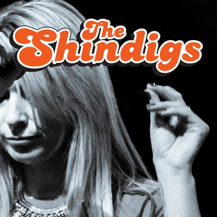 The Shindigs Tour Dates