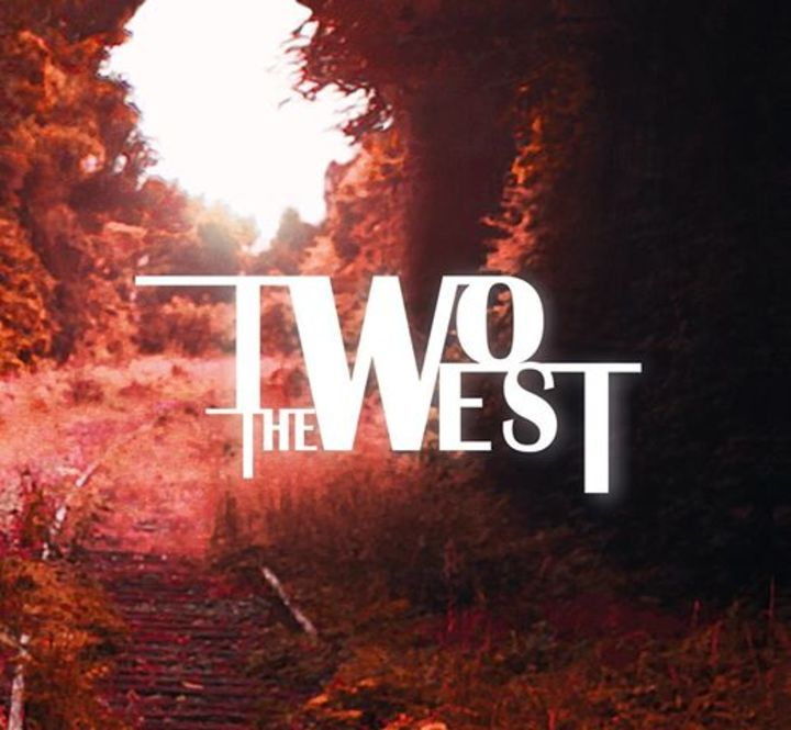 Two the West Tour Dates