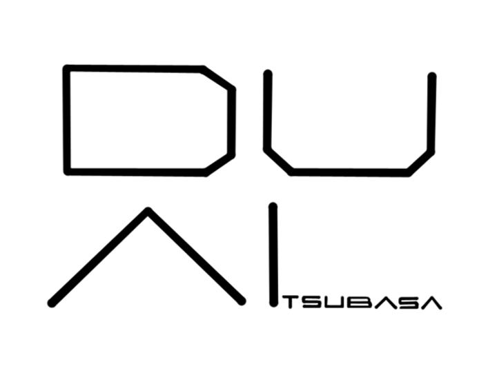 Dual Tsubasa Tour Dates
