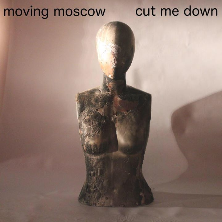 Moving Moscow Tour Dates