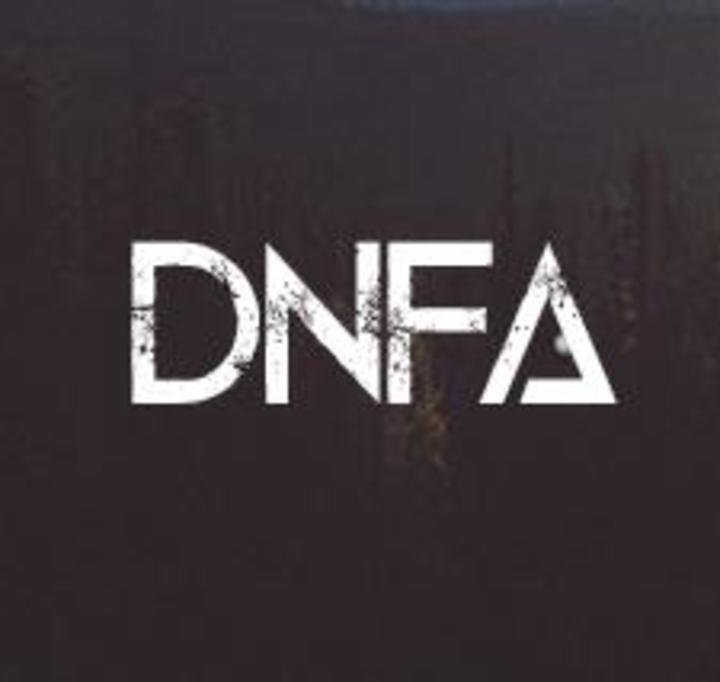 DNFA Tour Dates