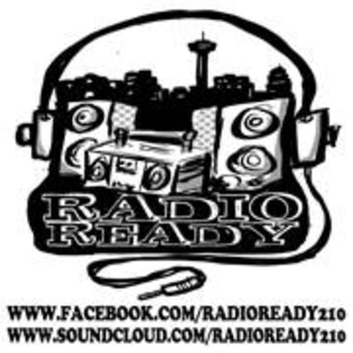 Radioready210 Tour Dates
