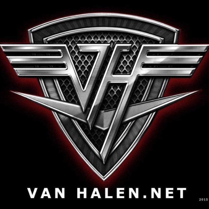 Van Halen.net Tour Dates