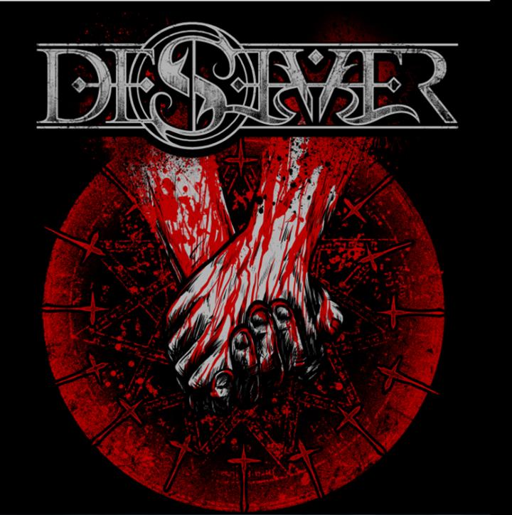 DeSever Tour Dates