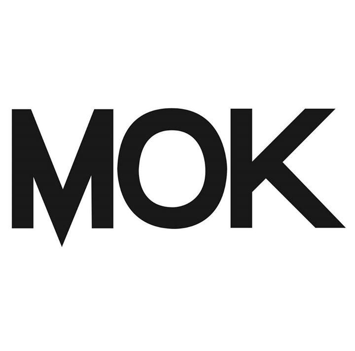 MOK Tour Dates