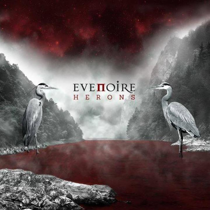 Evenoire Tour Dates