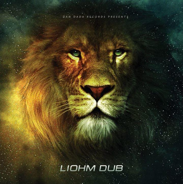 Liohm Dub Tour Dates